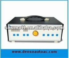multi function Common Rail Injector Test Instrument APEX-100