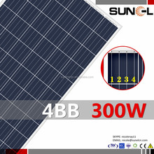 solar panel 300 watt image with the solar system pictures