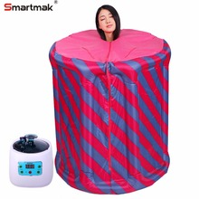 dynamic family portable thai sauna