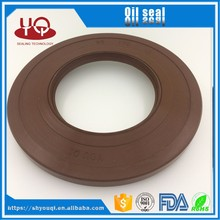 High demand products india floating seal auto seal float oil seal