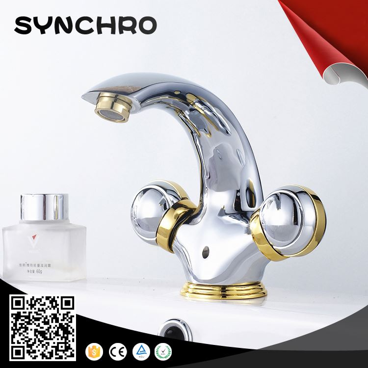top-selling hot cold water mixer tap