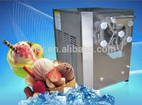 factory direct c1584 ice cream machines maker manufacturing