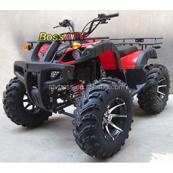 150cc shaft drive ATV 150cc shaft 110cc shaft drive atv