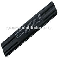 4 Cell Laptop Battery For ASUS 900A Eee PC 900A 900HA AL22-703 SL22-900A KB8010