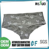 New Arrival Hot Design Custom Made Boys Slip Briefs