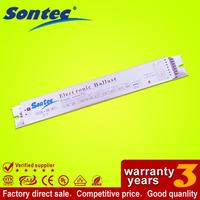 long life low price 65w fluorescent ballast