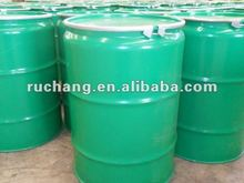 90% sodium isobutyl xanthate for gold mine flotation reagents
