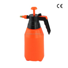 Hot Sale Pressurized Liquid Garden Hand Pump Manual Water Sprayer
