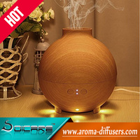 New LED Cheap Price Aromatherapy Appliances