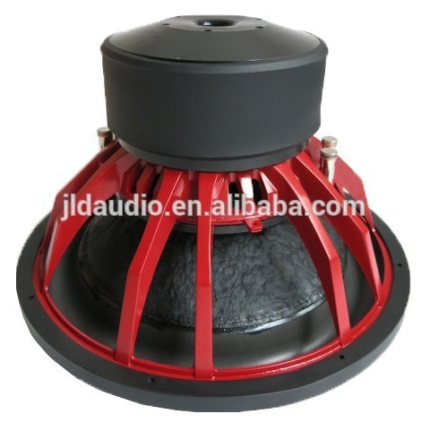 High-end-Car-Subwoofer-15-Inch-with.jpg