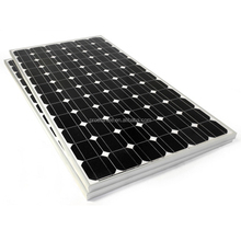 TUV/IEC/CE/CEC Approved Mono/Poly Crystalline Silicon 250W Solar Panel PV Module