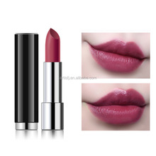 Mineral Ingredient and Waterproof Sunscreen Feature Magic color Lipstick