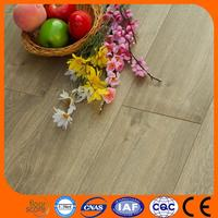 2015 new dasign waterproof easy living high quality laminate flooring