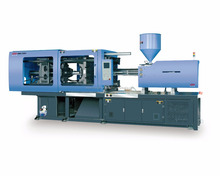 Demark PET Preform Injection Moulding Machine for Oil Preform over 50g