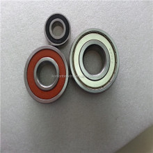 motorcycle engine Parts deep groove ball bearing 6300 motorcycle engine bearing 10*35*11mm