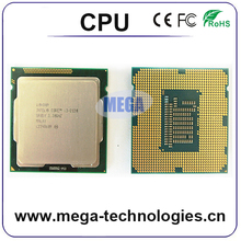 New & Original second hand cpu i3 4160