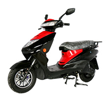 China Factory Wholesale Adult Electric Scooter