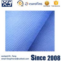 Alibaba china unique pp non woven fabric used in garment