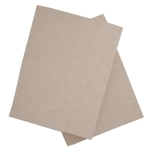 Low price buy medium density fiberboard suppliers MDF