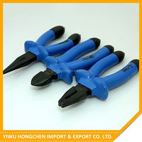 Hot Selling Attractive Style Plier Wire