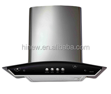 2016 kitchen appliance range hoods/ home electric range hood MRC-U1N60