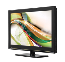 15''17''19'' flat screen tv wholesale
