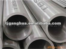 20 Seamless Petroleum Cracking Pipe