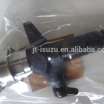 Genuine ME302143/095000-5450 injector