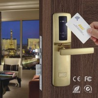 High quality Favorable price New samsung digital door lock