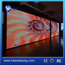 P3 a todo color llevó el módulo 1r1g1b led display video xxx nuevo diseño Led display completo <span class=keywords><strong>sexy</strong></span> películas xxx vídeo <span class=keywords><strong>china</strong></span> xxx led display