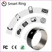 Jakcom Smart Ring Consumer Electronics Computer Hardware & Software Keyboard Mouse Combos Wireless Mouse For Apple Mouse Leptop