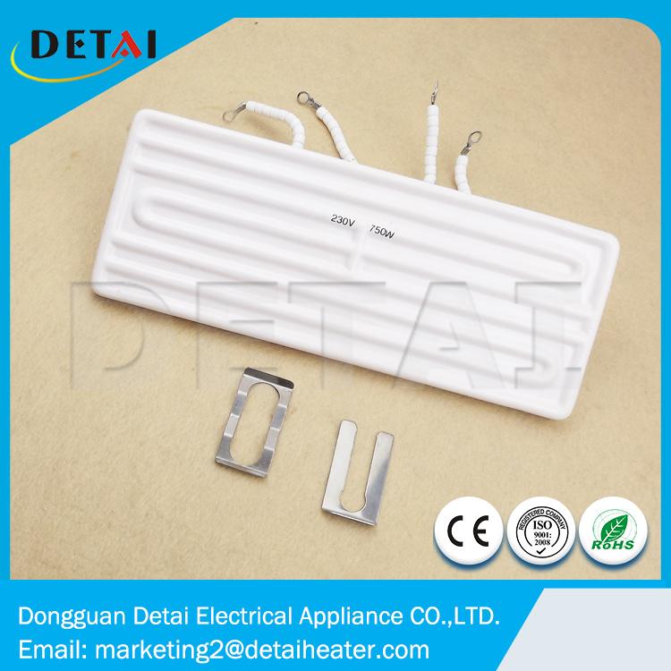 Electric Air Infrared u003cstrongu003eCeramicu003c/strongu003e Heater ...  sc 1 st  Wholesale Alibaba & Wholesale ceramic heating plates - Online Buy Best ceramic heating ...