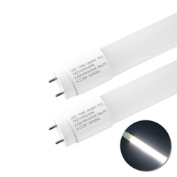 cooler led tube light waterproof for walk in cooler with swing door made in china cold room storage