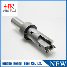 high quality GE Sumitomo diamond lathe cutting tool