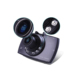 night vision full hd 1080p car dvr video recording for car