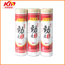 chinese hot selling instant tube noodles bring your tongue enjoyment
