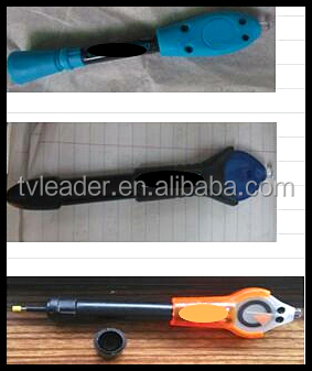 UV Light Repair Pen As Seen On TV Liquid Plastic Welding Tool fix Adhesive pen