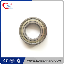 Chrome Steel Reasonable Price Well Sale Deep Groove Ball Bearing 6419Z