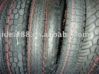 motorcycle tyre 500-12