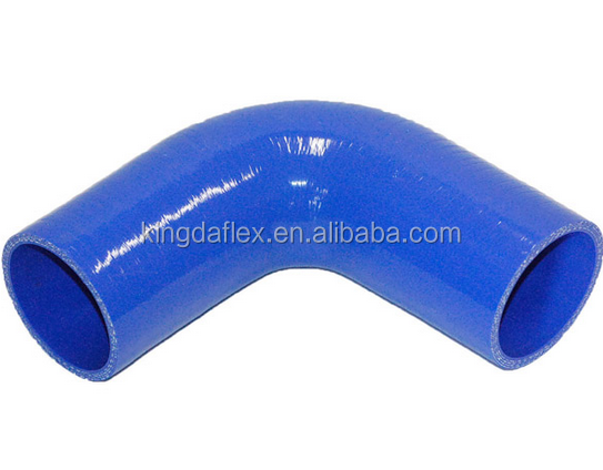 Turbo/Intercooler Silicone Engine Air Intake Hose