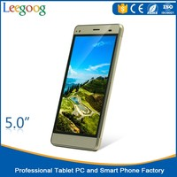mobile phone Original brand with logo with the high-performance Stable and competitive price new 3g android smartphone