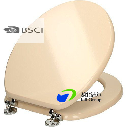 Mold Toilet Seat Cover, Mold Toilet Seat Cover Suppliers and ...