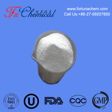 Manufacture favorable price high quality 1-Tetradecanol Cas 112-72-1 with best purity