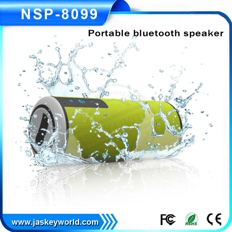 Hot New Product Portable enclosed speakers electromagnetic speakers eminence speakers
