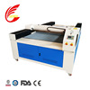 SH-G2513 Architectural Signage Products Machine/80W-150W Laser Tubes Cutting Machine
