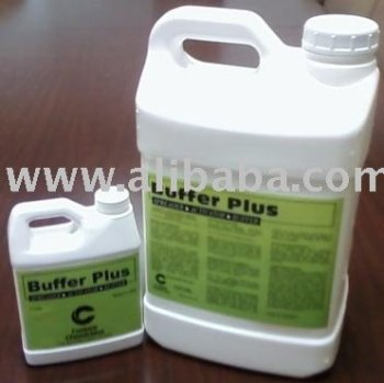 Buffer Plus spreader activator