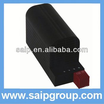 Electric Touch-safe Heater half flat emitter (hfe)/ceramic infrared heater