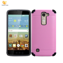 Hot Selling Mobile Phone Case For LG K7,Smart Mobile Phone Covers For LG K7,Mobile Phone Accessories