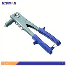 bottom price square wholesale plastic riveter