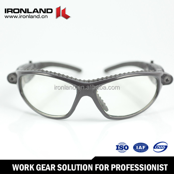 PC high end horse racing goggles